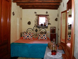 3 bedroom House with Internet Access in Aguimes - Aguimes vacation rentals
