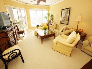 WP 502 - Hilton Head vacation rentals