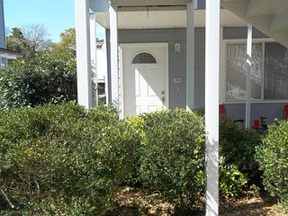 House Rentals Vacation Rentals In Biloxi Flipkey