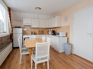 Nice Condo with Internet Access and Wireless Internet - Domburg vacation rentals