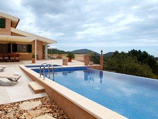 Villa Constantino - Son Macia - Son Macia vacation rentals