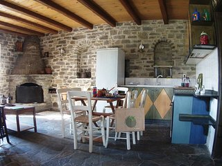 Cottage House - Parikia vacation rentals