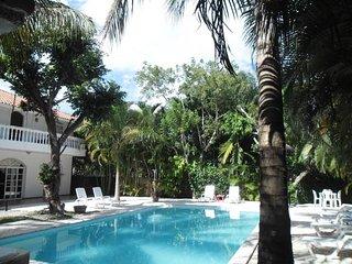 Villa Isabella - Sosua vacation rentals