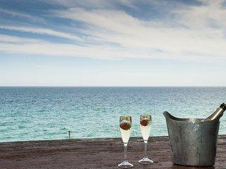JBP Ocean View - Stunning Ocean Views Beach Front - Seabird vacation rentals