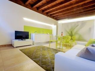 Residenza Scaligeri Green Studio - Verona vacation rentals