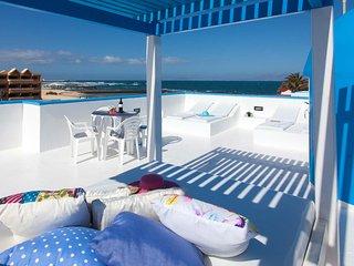 Kala Privilege. Villa Shila - Corralejo vacation rentals