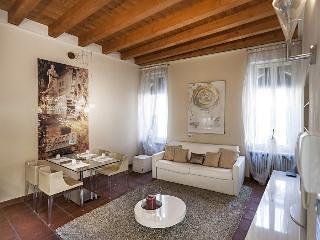 Shakespeare House - Verona vacation rentals