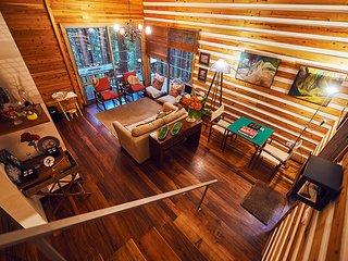 Furnas Cottage Azores | RentExperience - São Miguel vacation rentals