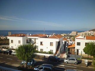 Port Royale Studio - Los Cristianos vacation rentals