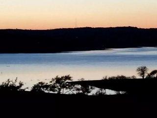 Panoramic Views of Lake Travis - Point Venture vacation rentals