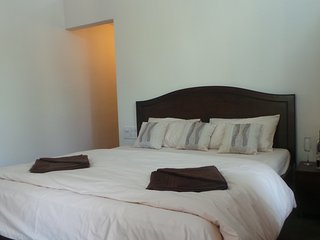 1 bedroom Private room with Internet Access in Cansaulim - Cansaulim vacation rentals