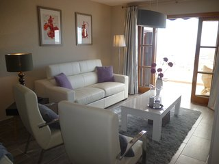 Port Royale Penthouse - Los Cristianos vacation rentals