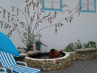 Cozy 2 bedroom Pombal House with Internet Access - Pombal vacation rentals