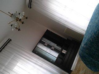 2 bedroom Condo with Television in Casalbordino - Casalbordino vacation rentals