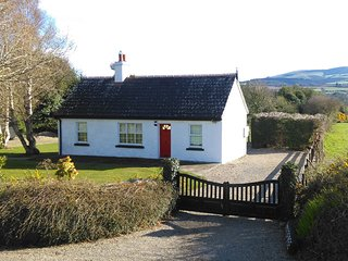 Woodenbridge, Ballykissangel Country, County Wicklow - 15388 - Avoca vacation rentals