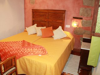 Nice House with Internet Access and Television - Aguimes vacation rentals