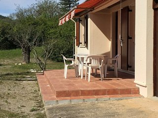 Cozy 2 bedroom House in Les Assions - Les Assions vacation rentals