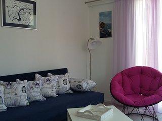 APARTMAN ŠTAMBUK(APP2) - Jelsa vacation rentals