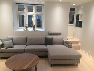 Charming Condo with Internet Access and Wireless Internet - Bergen vacation rentals