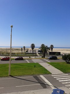 Nice Condo with Elevator Access and Television - Figueira da Foz vacation rentals