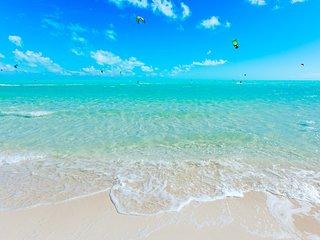 SEA LA VIE - 1 bedroom unit BR - Long Bay Beach vacation rentals