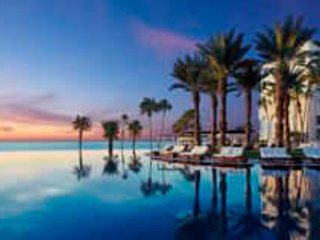 """New Years Eve"" Spectacular *VIP* Ocean Front Cabo Real Golf and Spa Resort - San Jose Del Cabo vacation rentals"
