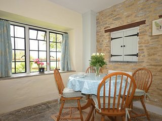 1 bedroom House with Internet Access in East Coker - East Coker vacation rentals
