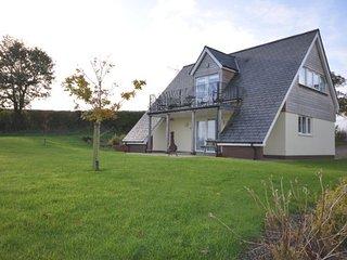 Lovely 3 bedroom House in Coldridge - Coldridge vacation rentals