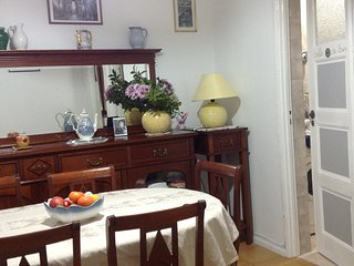 Maison 2 chambres  5 couchages - Gondomar vacation rentals