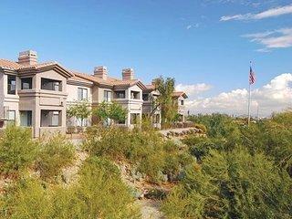 Worldmark Phoenix - Fri-Fri, Sat-Sat, Sun-Sun only! - Guadalupe vacation rentals
