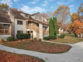 Wyndham Fairfield Glade - Fri-Fri, Sat-Sat, Sun-Sun only! - Fairfield Glade vacation rentals