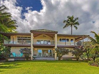 Hanalei Bay Views - Hanalei vacation rentals