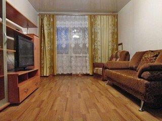 Nice 2 bedroom Apartment in Yaroslavl - Yaroslavl vacation rentals