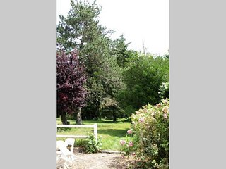 1 bedroom Cottage with Internet Access in Fontainebleau - Fontainebleau vacation rentals