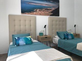 Villa Luxury Jaira in La Concha - Playa Honda vacation rentals