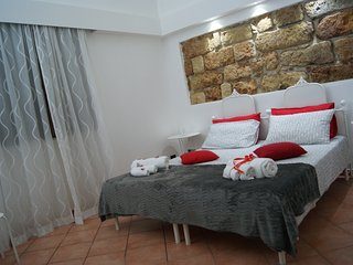 1 bedroom Bed and Breakfast with Internet Access in Terrasini - Terrasini vacation rentals