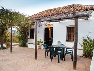 Charming 4 bedroom Iznate House with Internet Access - Iznate vacation rentals