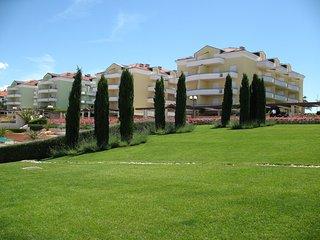 Golf resort Skiper Deluxe Superior*****2 - Savudrija vacation rentals