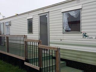 8 berth caravan Ingoldmells coral beach - Ingoldmells vacation rentals