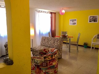 3 bedroom House with Internet Access in Pachuca - Pachuca vacation rentals