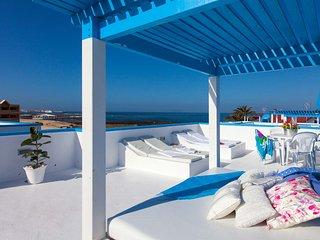 Kala Privilege. Villa Maya - Corralejo vacation rentals