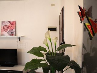 2 bedroom Apartment with Internet Access in Mogliano Veneto - Mogliano Veneto vacation rentals