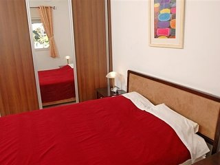 Beautiful 2 Bedroom duplex Apt! - Herzlia vacation rentals