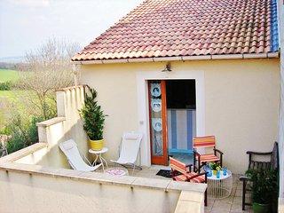 GITE LE LAVANDIN CŒUR DE LA DROME PROVENÇALE. - Montelimar vacation rentals