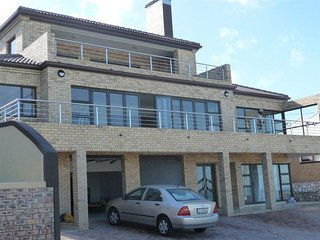 4Stay Agulhas Beach House - L'Agulhas vacation rentals