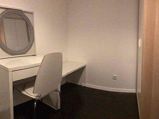 2 bedroom Apartment with Internet Access in Rakitje - Rakitje vacation rentals