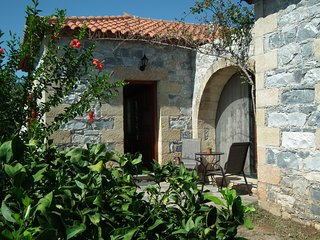 Little Rose at Stoupa's Paradise - Stoupa vacation rentals