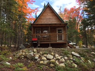 2 bedroom House with Deck in Roxbury - Roxbury vacation rentals