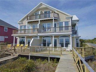 Dunecliff East - Emerald Isle vacation rentals