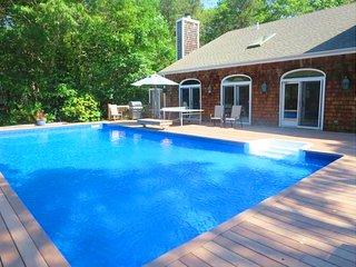 Villa Eloisa - 5 BR East Hampton Villa - Wainscott vacation rentals